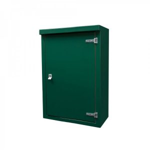 S5 - GRP Electrical Cabinet
