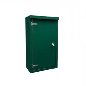 S7 - GRP Electrical Cabinet
