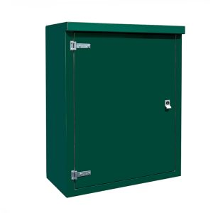S6 - GRP Electrical Cabinet