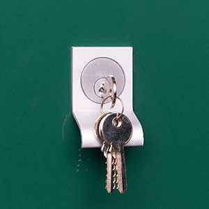 Yale Lock with Key for GRP Electrical Cabinets
